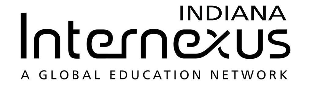 English-school-in-indianapolis